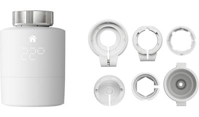 Tado Heizkörperthermostat »Smartes Heizkörperthermostat (Universal)« kaufen