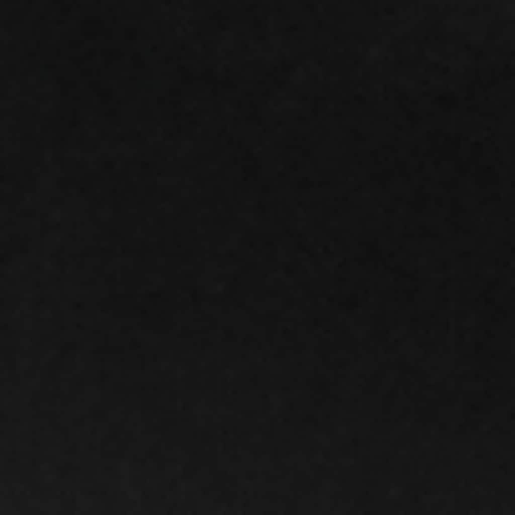 welltime Waschtischarmatur »Paris black«, Einhebelmischer