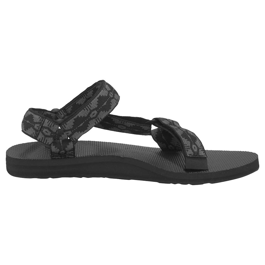 Teva Sandale »Original Universal M´s«
