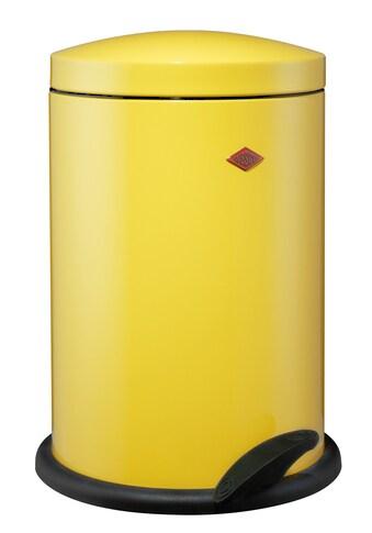 Wesco Abfallsammler »BEHÄLTER 116« kaufen