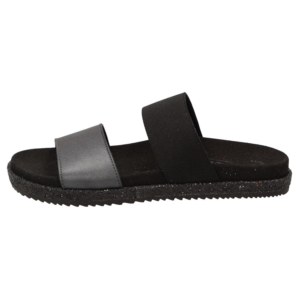SIOUX Pantolette »Ingemara-700«