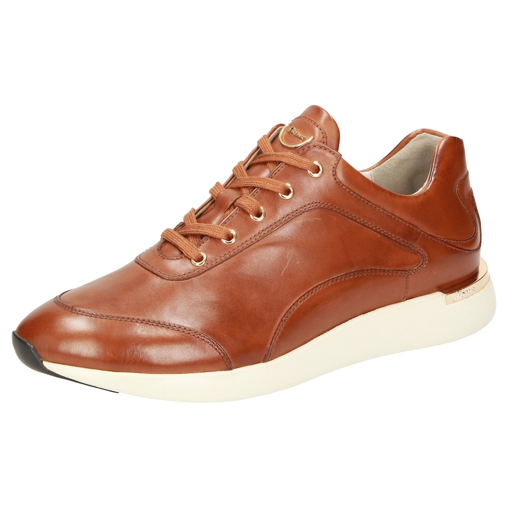 SIOUX Sneaker »Malosika-706«