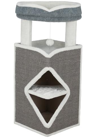 TRIXIE Kratzbaum »Cat Tower Arma«, hoch, BxTxH: 54x54x98 cm kaufen