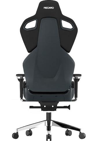 RECARO Gaming-Stuhl »Exo FX Gaming Chair«, Lordosenstütze kaufen