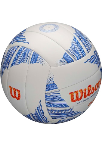 Wilson Beachvolleyball »AVP MODERN« kaufen