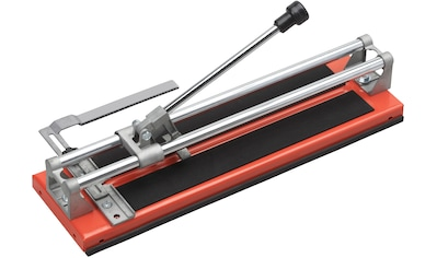 Meister Fliesenschneidmaschine » 470 mm« kaufen
