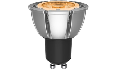 SEGULA LED-Leuchtmittel »BRIGHT LINE«, GU10, 1 St., LED Ambient Dimming Reflektor kaufen