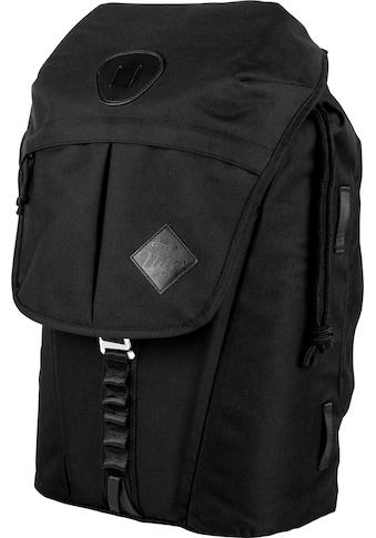 NITRO Laptoprucksack »Cypress True Black« kaufen