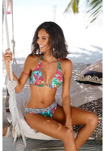Bruno Banani Bügel - Bikini kaufen