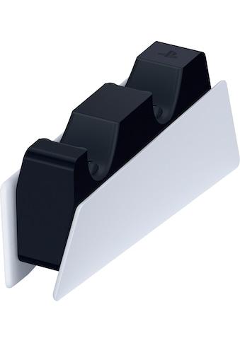 PlayStation 5 DualSense-Ladestation kaufen