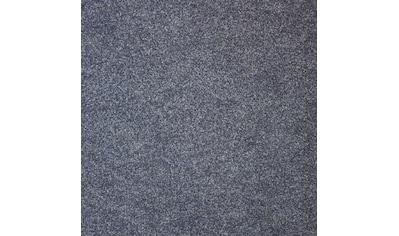 Teppichfliese »Madison blau«, 20 Stück (5 m²), selbstliegend kaufen