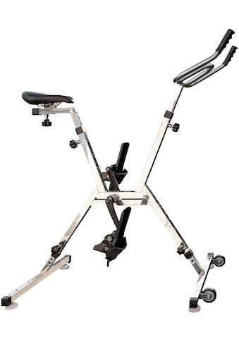 GRE Aquabike »AQB2«, BxLxH: 60x115x147 kaufen