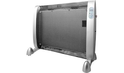 Sonnenkönig Wärmewelle »20110963 / Maximo 1500 LCD« kaufen