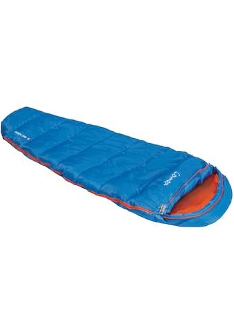 High Peak Kinderschlafsack »Comox«, PFC frei kaufen