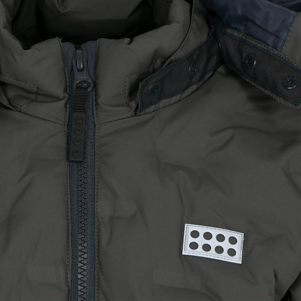LEGO® Wear Winterjacke »LWJIPE 706«
