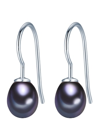 Valero Pearls Perlenohrringe »Set: X126«, (2 tlg.), aus Süßwasser-Zuchtperlen kaufen