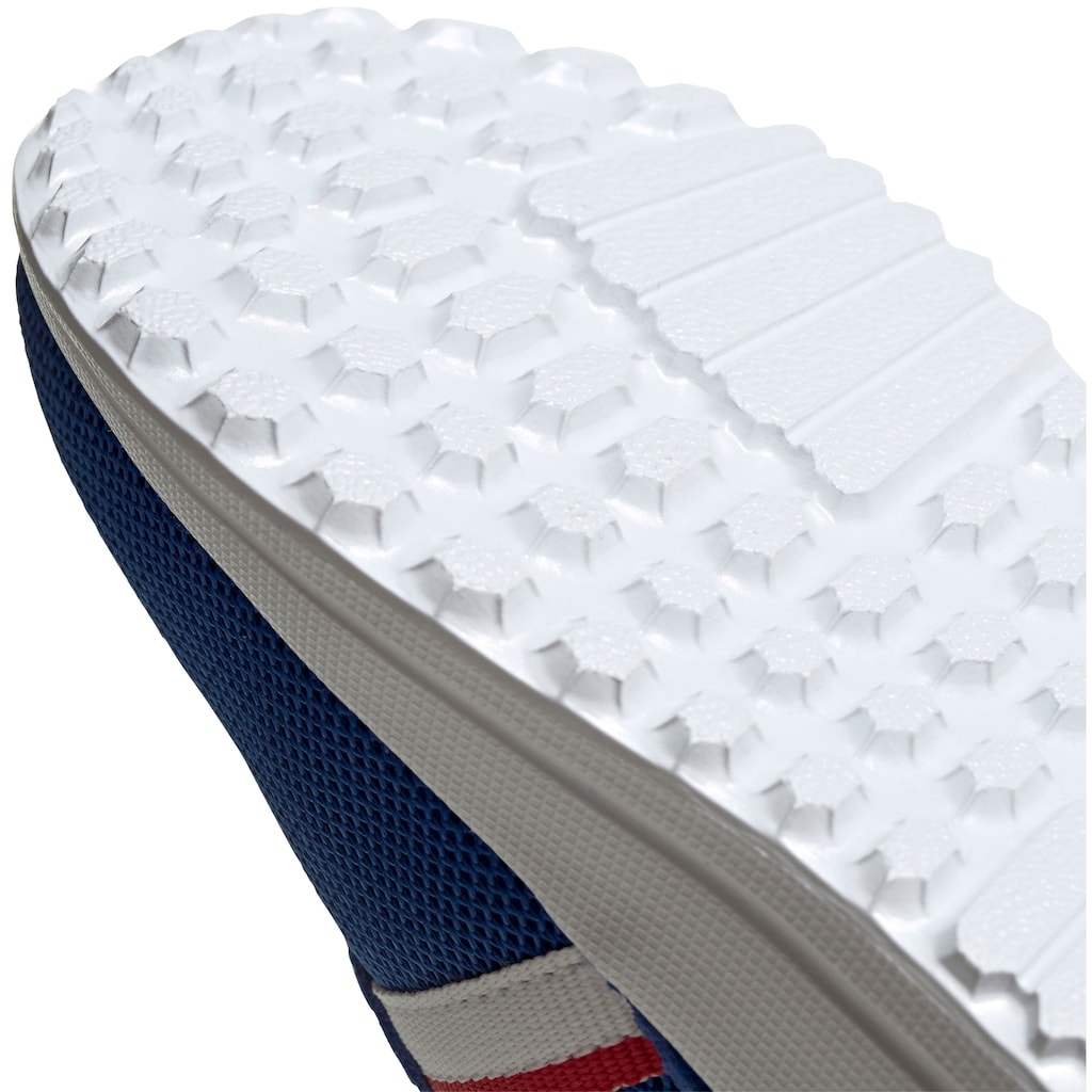 adidas Originals Sneaker »LA TRAINER LITE EL«