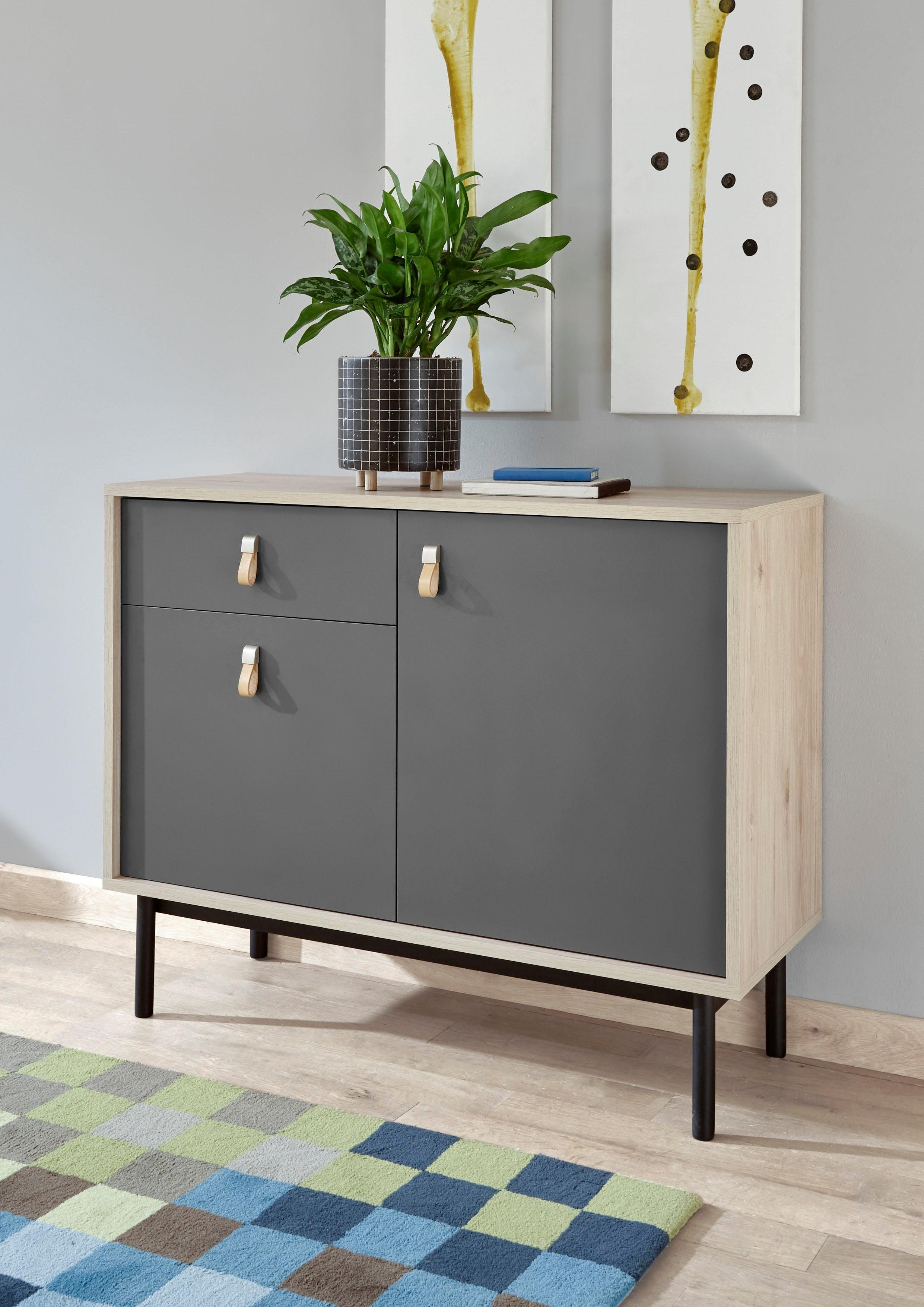 my home Sideboard Sven