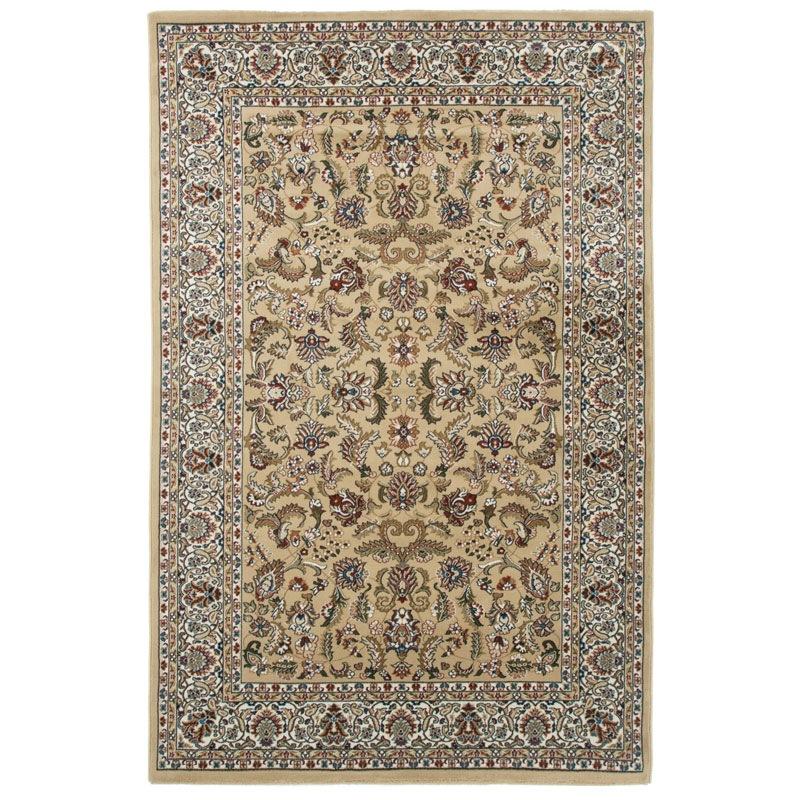 Teppich Excellent 804 Sehrazat rechteckig Höhe 11 mm maschinell gewebt