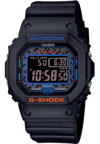 CASIO G-SHOCK Chronograph »GW-B5600CT-1ER« kaufen