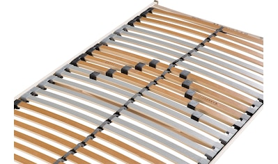 BeCo EXCLUSIV Lattenrost »Medistar«, (1 St.), universell und flache Bauweise kaufen