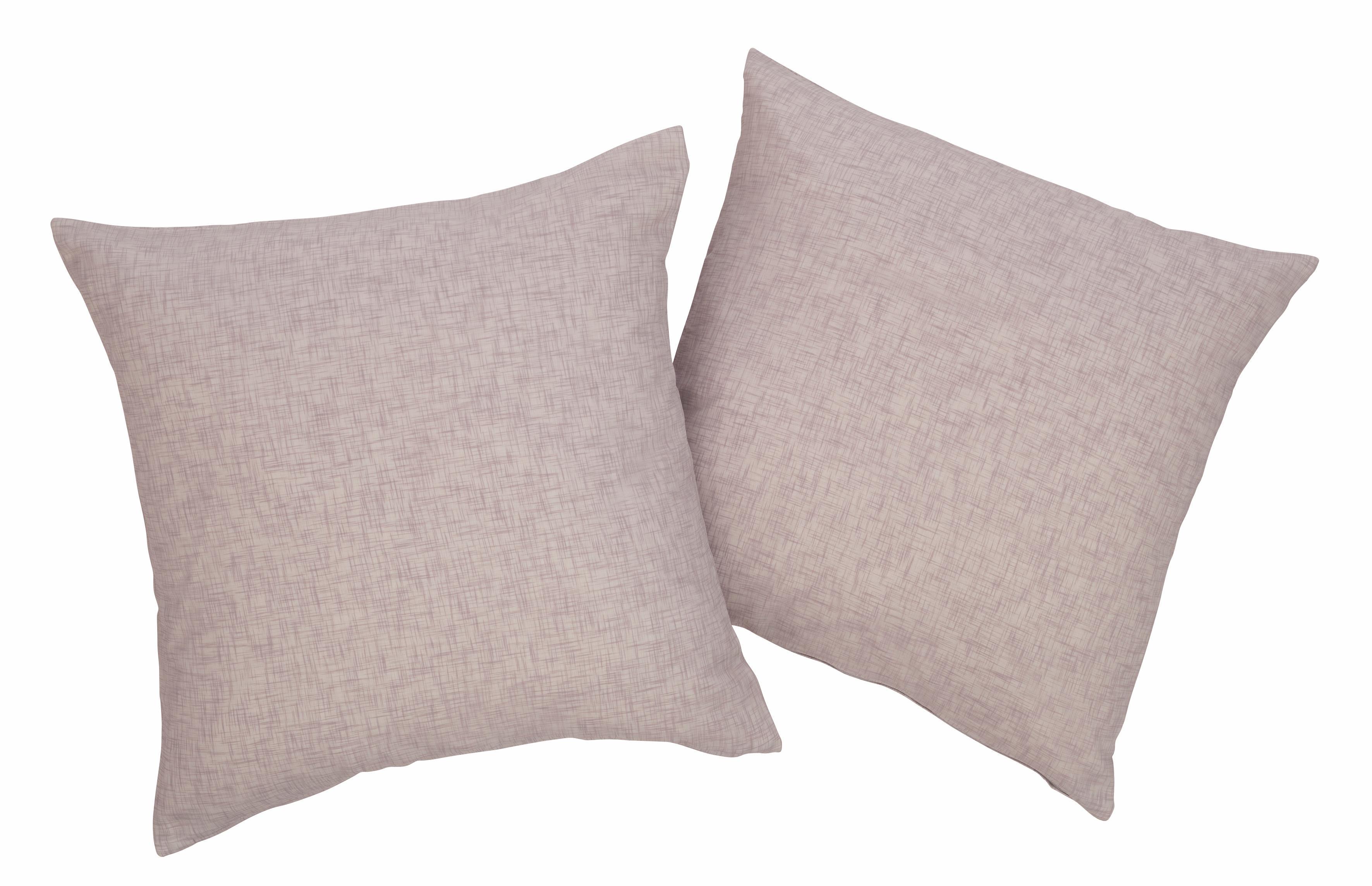 eglo riga preisvergleich die besten angebote online kaufen. Black Bedroom Furniture Sets. Home Design Ideas