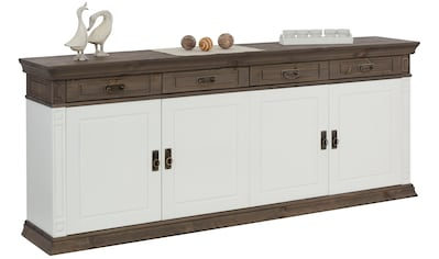 Home affaire Sideboard »Vinales« kaufen