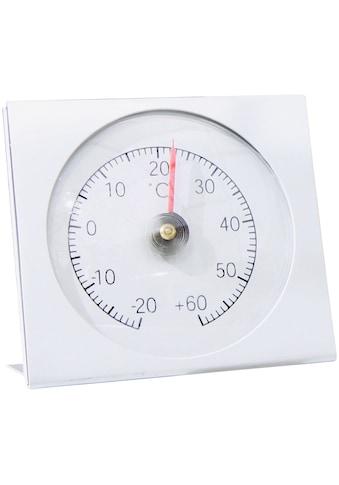 Vitavia Raumthermometer, für Gewächshäuser kaufen