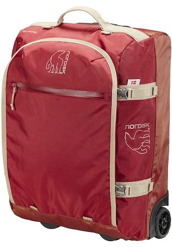 Nordisk Reisetasche »Verran 115 Wheeled Duffle« kaufen
