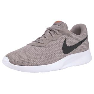 Nike Sportswear Sneaker »Tanjun Wmns« bestellen   BAUR