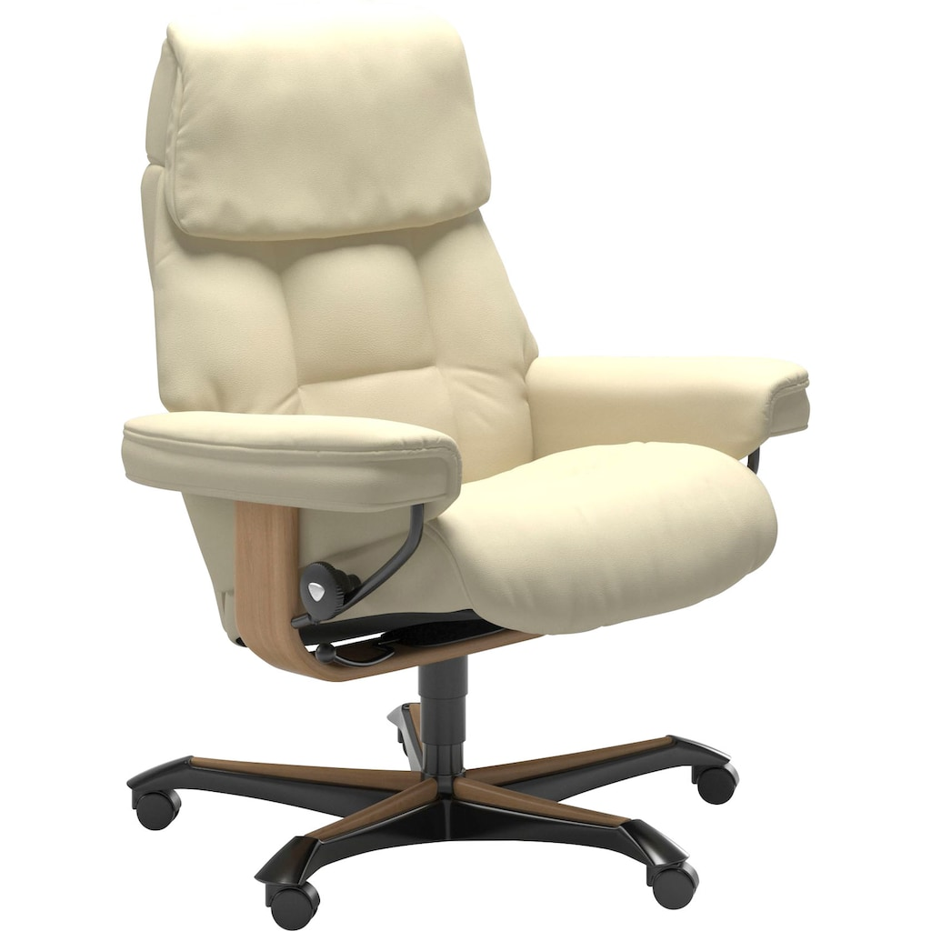 Stressless® Relaxsessel »Ruby«
