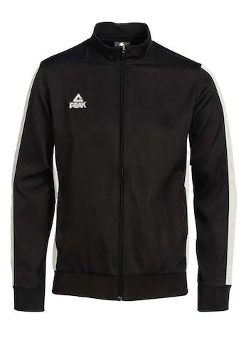 PEAK Trainingsjacke, mit hohem Tragekomfort kaufen