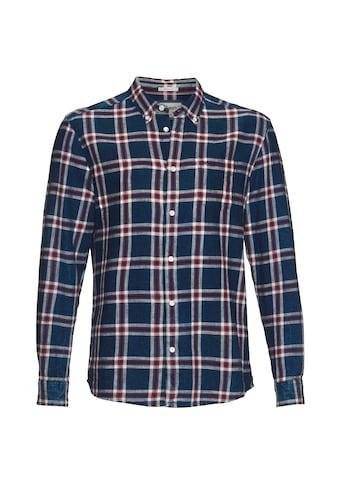 Wrangler Langarmhemd kaufen