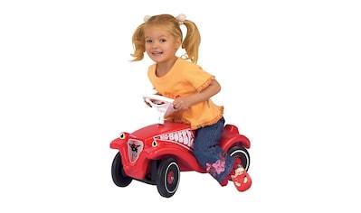 "BIG Rutscherauto ""BIG - Bobby - Car - Classic"" kaufen"