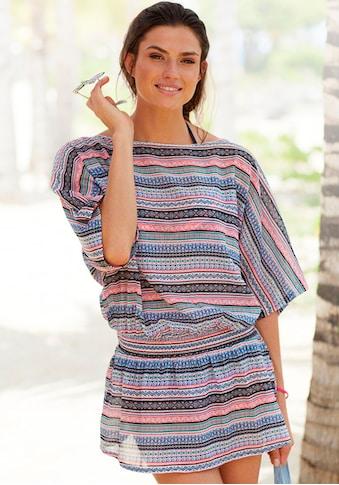 s.Oliver Beachwear Tunika kaufen