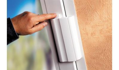 BURG WÄCHTER Fenstersicherung »Fenstersicherung, WX 4 W SB« kaufen