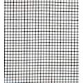 Windhager Moskitonetz »Fiberglas Perfect View«, Insektenschutzgitter, BxH: 140x150 cm