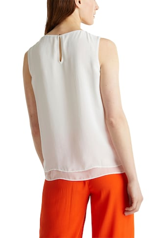 Esprit Collection Chiffonbluse kaufen