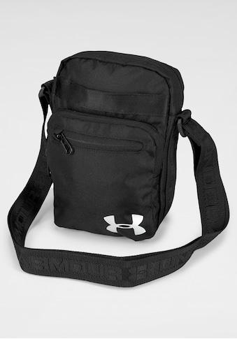 Under Armour® Umhängetasche »CROSSBODY BAG« kaufen