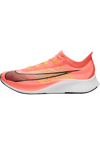 Nike Laufschuh »Zoom Fly 3« kaufen