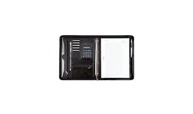 Alassio® Ringbuchmappe »DIN A4, Massa«, mit Taschenrechner kaufen