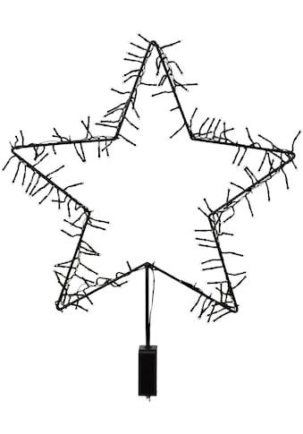 LED Stern kaufen