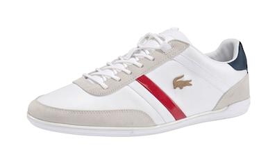 Lacoste Sneaker »GIRON 0320 1 CMA« kaufen