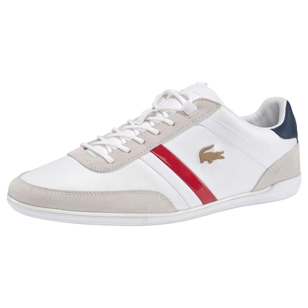 Lacoste Sneaker »GIRON 0320 1 CMA«