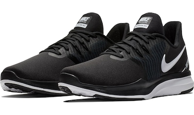 Nike Fitnessschuh »Wmns In - season Tr 8« kaufen