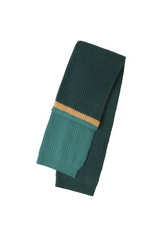 """Codello XL - Schal ,,Indian Summer"""" mit Viskose und Kaschmir kaufen"""