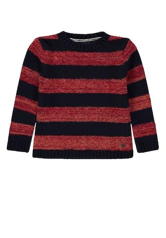 Marc O'Polo Junior Pullover kaufen