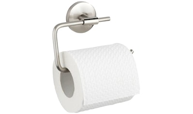 WENKO Toilettenpapierhalter, »Cuba«, (1 - tlg.) kaufen