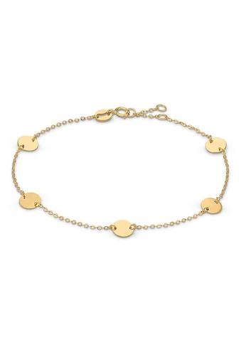 CHRIST Armband »87488845« kaufen
