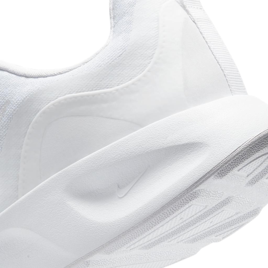 Nike Sportswear Sneaker »Wmns Wearallday«